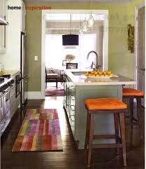 kitchen accent rug remarkable decor kitchen rugs awesome kitchen rug ideas kitchen area rugs decorative kitchen rugs kitchen accent red kitchen area rugs