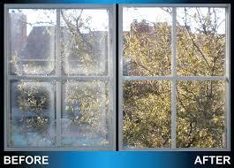 repair ed glass window got foggy windows we can re them to like new again repairing