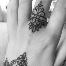 Middle Finger Look татуировки идеи для татуировок и тату
