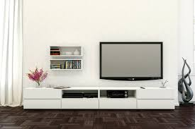 nexera furniture website. amazoncom nexera wall shelves 223503 set of 2 white home u0026 kitchen furniture website o
