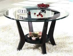 target coffee table set with black dark wood sets