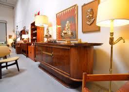 15vintage furniture mid century modern l a area 1500x1080