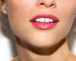 try our go to routine to fix chapped lips
