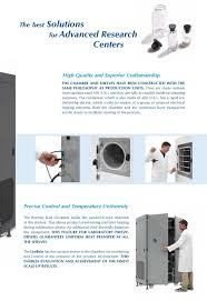 the condenser which is also made of aisi 316 l has a rapid icedefrosting