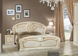 Barock Möbel Schlafzimmer 30 Ideen Für Zimmergestaltung Im Barock