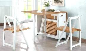 Table Pliante Cuisine Table De Cuisine Pliante Fixation Murale