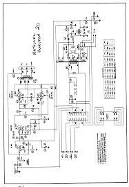 diagram peavey horizon ii wiring diagram inspiration printable peavey horizon ii wiring diagram medium size