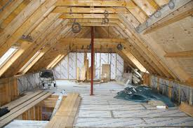 Build Your Home The Emotions Of Building Your Own Home Self Building Karma