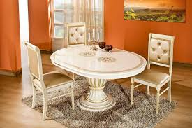 Gold Leaf Furniture At Contemporary Furniture Warehouse
