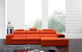 Finding the Best line Modern Furniture Store in Los Angeles LA