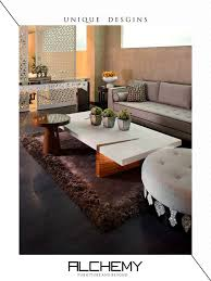 beyond furniture. Image May Contain: Table, Living Room, Text And Indoor Beyond Furniture