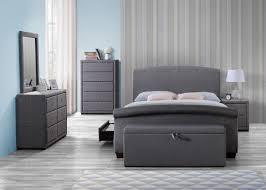 Sorrento Bedroom Furniture Sorrento Bedroom Furniture Range Birlea