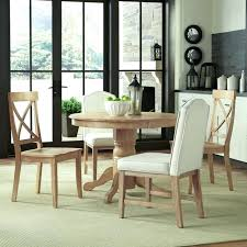 white washed dining room furniture. Whitewash Table Small Images Of Dining And Chairs Distressed Farm Whitewashed Tables White Washed Room Furniture W
