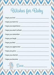 Baby Boy Cards Printable Barca Fontanacountryinn Com
