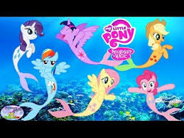 Small Picture 110 best mlp duuuuuu images on Pinterest Little pony Toy