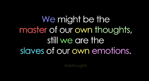 Best Quotes About Emotions