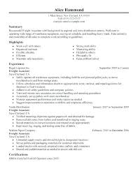 Hr Assistant Job Description Resume Warehouse Sample Stock Associate