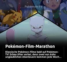 15 Pokemon Filme kostenlos auf Pokemon-TV