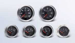 search results for xtreme tachometer vdo instruments and vision chrome 6 gauge kit gm transmission sender and 3 3 8 speedometer