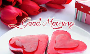 good morning my love es whatsapp video message romantic greeting lovely e cards you