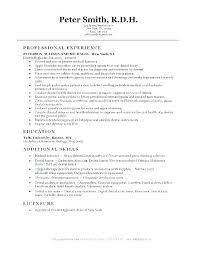 Pharmacy Technician Resume Objective Penza Poisk