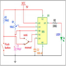 wiring diagram for auto start generator wiring diagram cat generator control panel wiring diagram and
