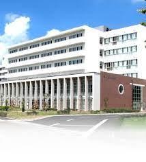 牛久 愛 和 総合 病院