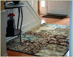 mohawk runner rug area rugs outdoor home runners mohawk accent rug runner