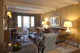 One Bedroom Suite New York Luxury Hotels In New York City Two Bedroom Suite  Lowell Minimalist