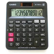Hesap Makinesi Fiyatları - GittiGidiyor 32