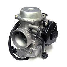 2004 honda rancher 350 carburetor diagram 2004 amazon com carburetor fits honda 350 rancher trx350fe trx350fm on 2004 honda rancher 350 carburetor diagram