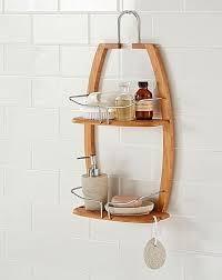 Fascinating Tiers Aluminum Satina Corner Bathroom Caddy Ideas Shower Caddy  Ideas Shower Caddies.jpg