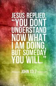 Quotes For Christian Best of Quotes To Live By Words Of Wisdom Christian Quotes Moving On