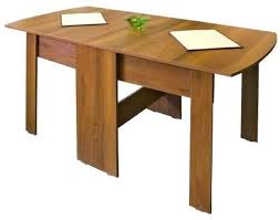 folding furniture for small spaces. dining table space saving foldable folding large furniture for small spaces
