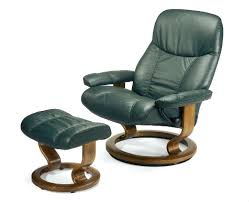 mac at home extra large moon chair with ottoman. full size of large chair with ottoman and lounge mac at home extra moon c