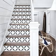 image 0 1 moroccan floor tiles white bathroom tile stickers