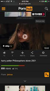 Incase anyone is wondering you can find all of Harry Potter and.