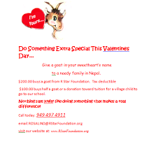 Valentines Day Gifts Best Valentines Day R Star Gifts R☆ Foundation