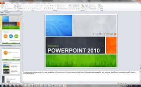 microsoft powerpoint 2010 templates ppt power point download microsoft powerpoint 2010 140 template