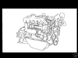 diagram 6 cylinder engines manual fe wiring diagrams white engine 3 4 6 cylinder hercules d engine manual for 2012 volvo d13 engine diagram diagram 6 cylinder engines manual