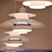 ph lighting. PH 5 Pendant Lamp Ph Lighting