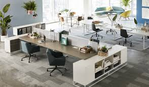 design of office. Fine Design Throughout Design Of Office M
