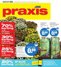 Praxis Folder Week 33 2015 By Online Folders Issuu