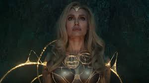 The eternals, a race of immortal beings with superhuman powers who have secretly lived on earth for thousands of years, reunite to battle the evil deviants. Marvel S Eternals Explained Ign