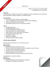 skills for a medical assistant medical assistant resume skills teacher assistant resume sample