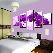 Purple Accessories For Living Room Purple Wall Decor Living Room Yes Yes Go