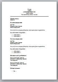 lewesmr com   cv download word artist cv templates   resume    free cv templates in word to download