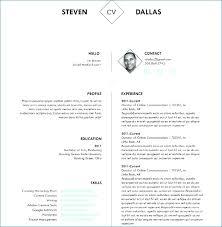 Resume Builder Template Microsoft Word Resume Example