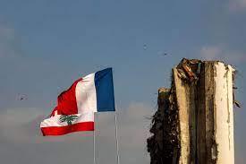 متى نبلغ لبنان الكبير؟   سجعان قزي