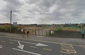 New Lidl in Sutton-in-Ashfield will create 40 new jobs | West Bridgford Wire